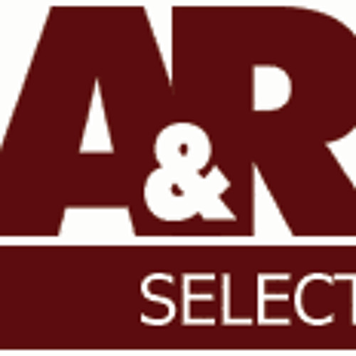 Ar Select's avatar