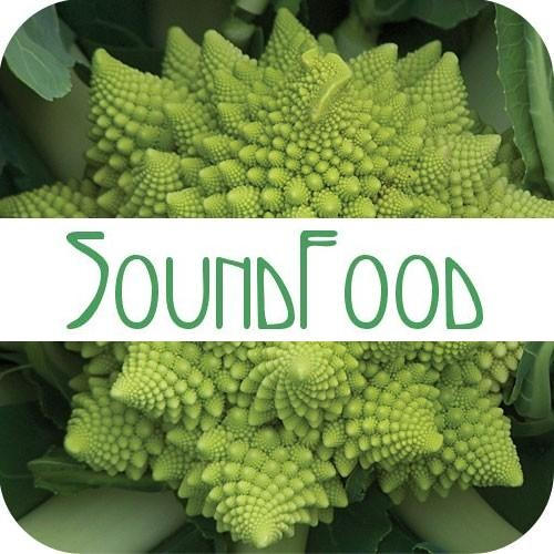 sound-food.blogspot.com's avatar