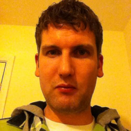 djjon78's avatar