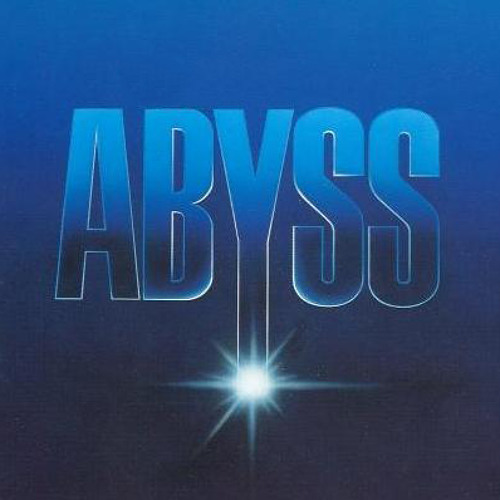 Abyss - Voice of Death