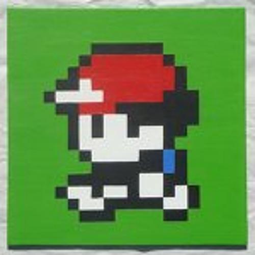 hash ketchum's avatar