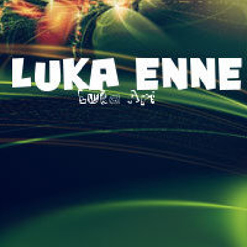 Luka_Enne Dj's avatar
