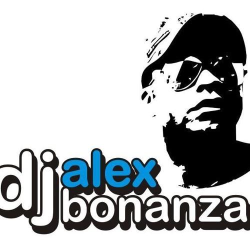 djalexbonanza's avatar