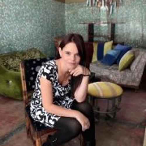 Erika Winters 1's avatar