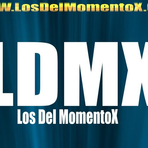 LosDelMomentoX's avatar