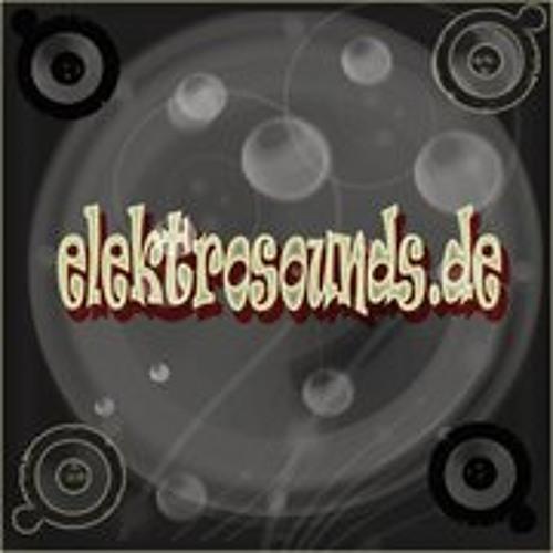Elektrosounds Station's avatar