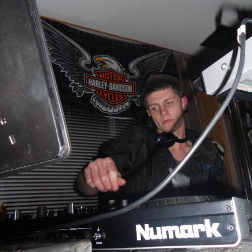 MISTER DJ !! TUNEWISE's avatar