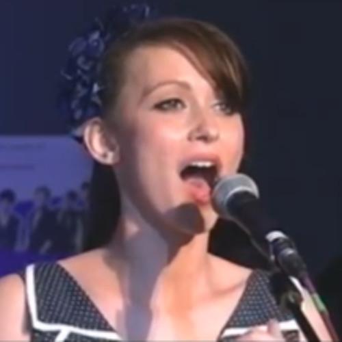 Sophie G's avatar