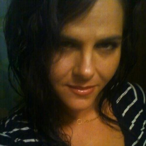 Sahn Johnson's avatar