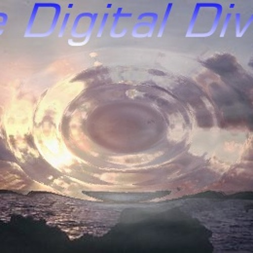 The Digital Divide's avatar
