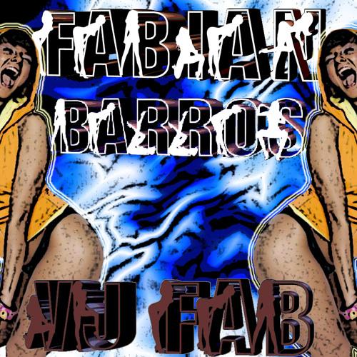fab-'s avatar