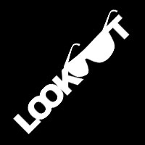 lookoutmtl's avatar