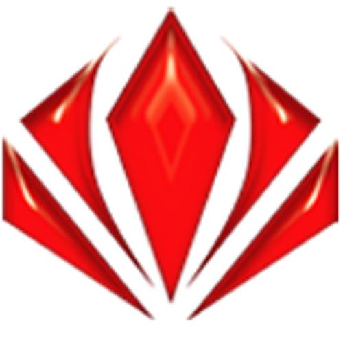 TranceSound's avatar