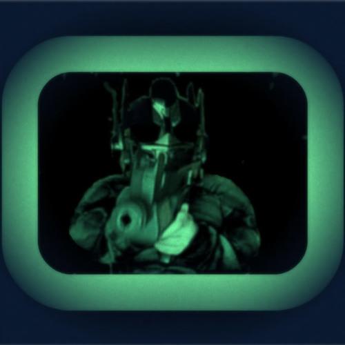 Wuzisname's avatar