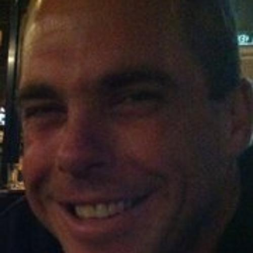 cam280's avatar