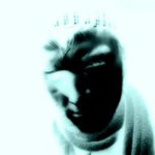 Lukas Suter Winter's avatar