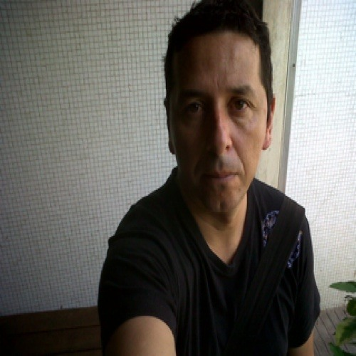 juanrodriguez2's avatar