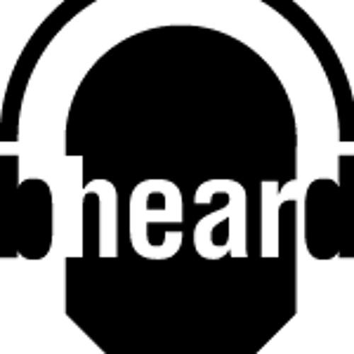 BHeardMusic's avatar