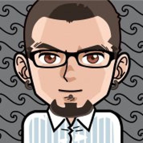 Mateus Duarte Ponce Leon's avatar