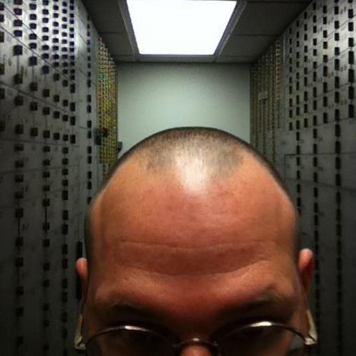 mirrorboy's avatar