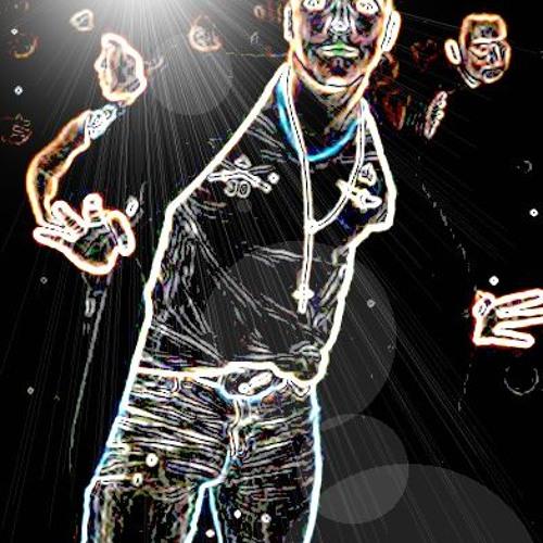 DJ adrian's avatar