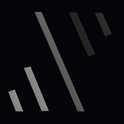 Selectronix's avatar