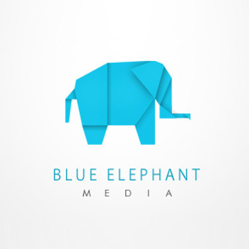 BlueElephante's avatar