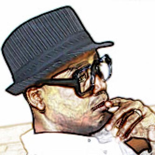 Ken McLendon's avatar