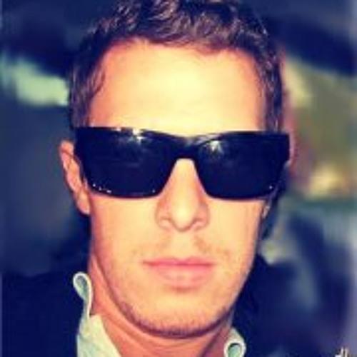 Aaron Danger Timmins's avatar