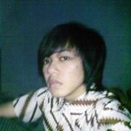 Syamsul Arifin's avatar