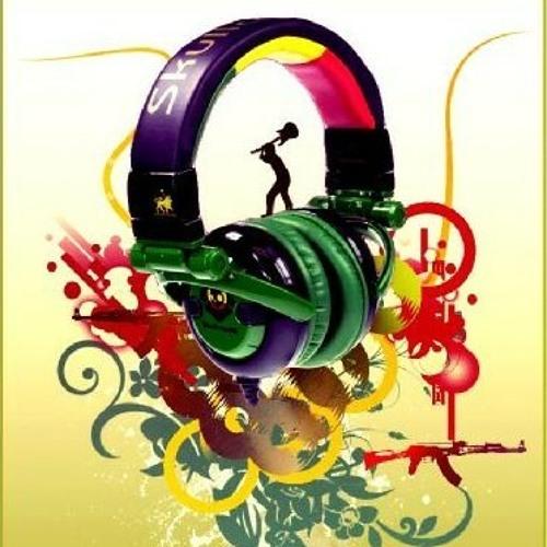 Dancehall Future's avatar