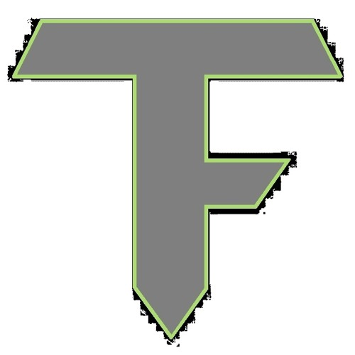 Tranceform's avatar