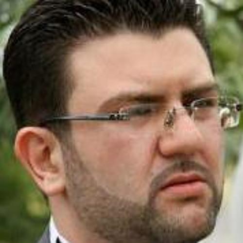 Vahe Ghukasyan's avatar