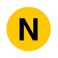 nijfrans