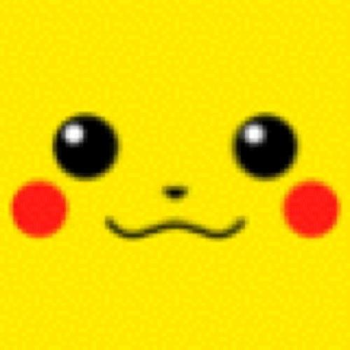 CrunkJoe's avatar