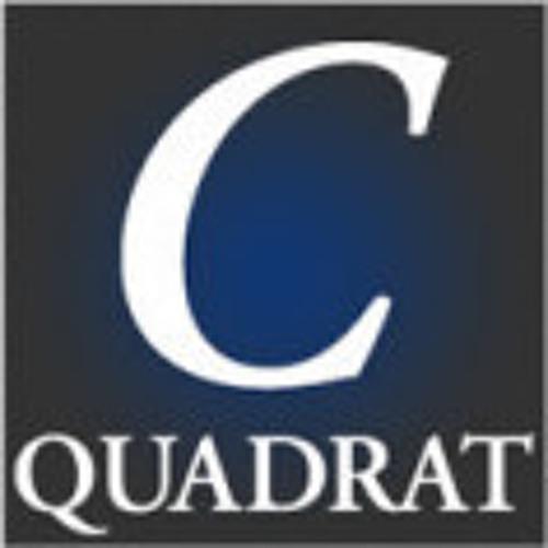 C-Quadrat's avatar