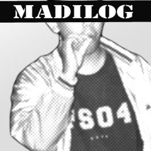 madilog's avatar