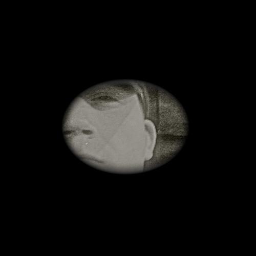 Mason Goss's avatar