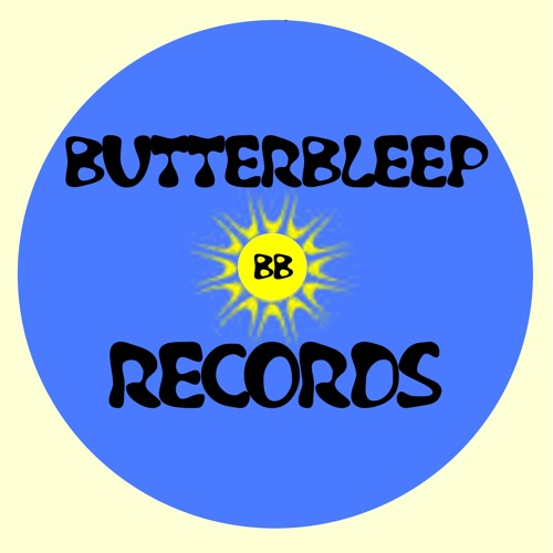 Butterbleep Records's avatar