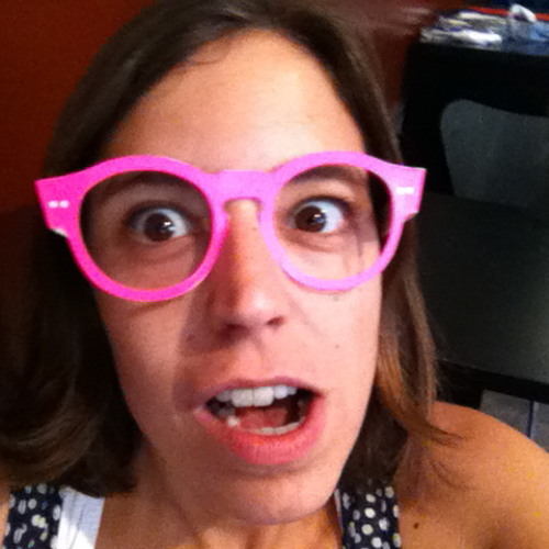 mardiaca's avatar