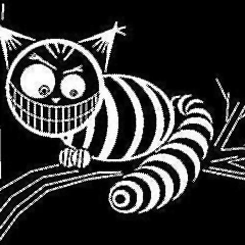Chatperche's avatar
