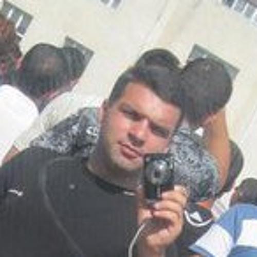 Karapet Avetisyan's avatar