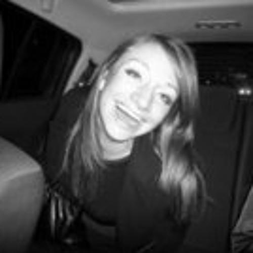 Victoria Wragg's avatar
