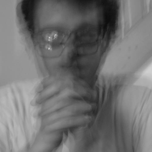 Ledam's avatar
