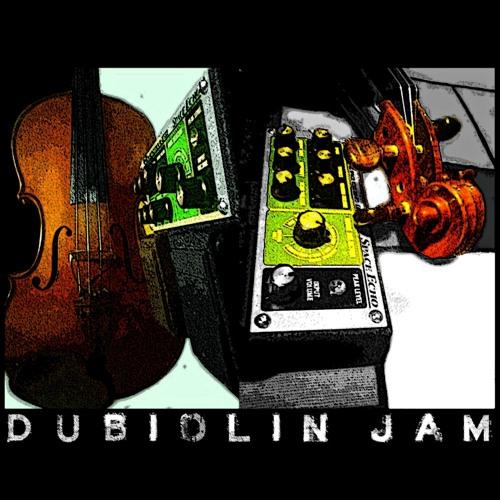 DuBioLin JaM's avatar