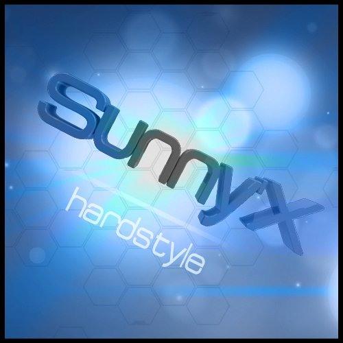 Sunny'X's avatar