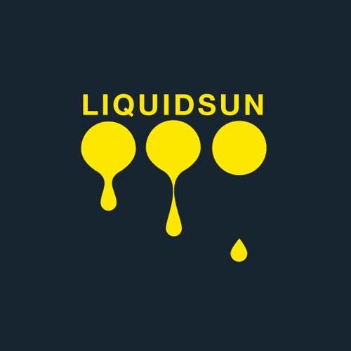LiquidSun's avatar