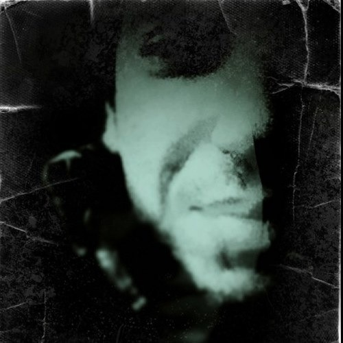 igorsky's avatar