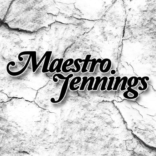 Maestro Jennings's avatar