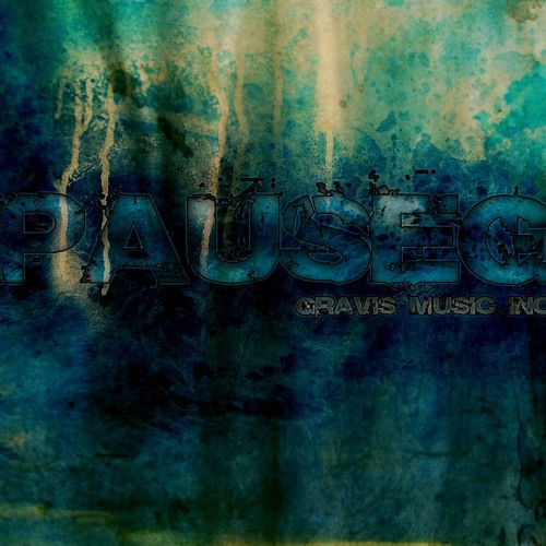 Linkin Park - Faint (Remix)